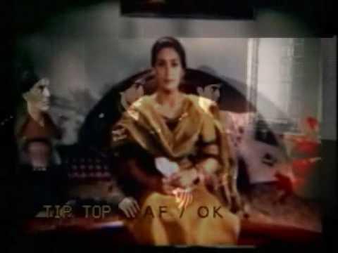Xxx Mp4 Pakistan Film Industry Than Now 3gp Sex