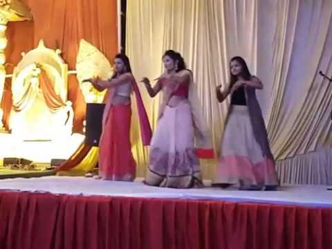 Xxx Mp4 Sisters Amp Bhabhi Performance 3gp Sex