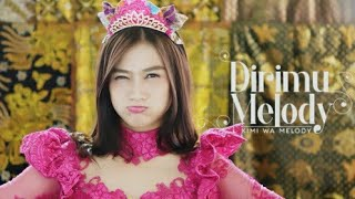 [MV] Dirimu Melody (Kimi wa Melody) - JKT48