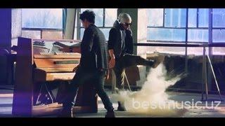 Sahro - Yod Kardam (Official HD Video)