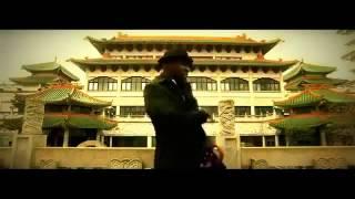 MAITRE GIMS  SHARINGAN FEAT ORELSAN x THE SHIN SEKAI CECI N'EST PAS UN CLIP 05] - By Rap dz