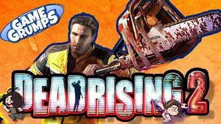 Best of Dead Rising 2