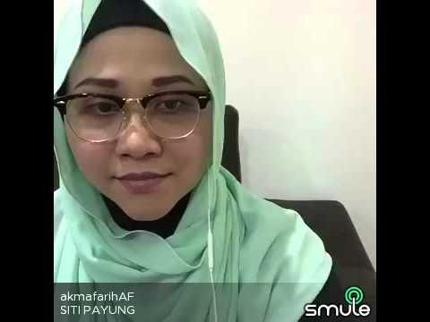Xxx Mp4 Lagu Asli Siti Payung By Akma Abdullah 3gp Sex
