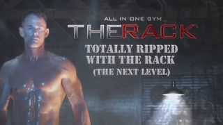 The Rack Workout - Into the Zone (The Next Level)