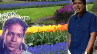Mal Wasanthaye - George Robson De Silva / Keerthi Pasquel song