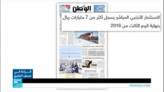 أمطار الكويت تكشف إهمال الحكومة