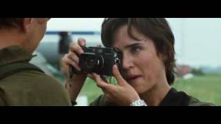 Blood Diamond - The Best Scene Romantic - Leonardo Di Caprio & Jennifer Connelly