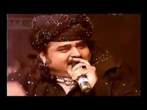 Old is gold new punjabi song Cheejan by arif lohar Att song