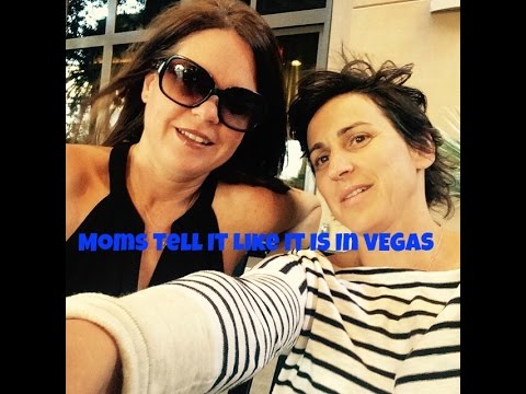 dating lesbian singapore Chat to gay men in singapore join the number one community for gay men now.