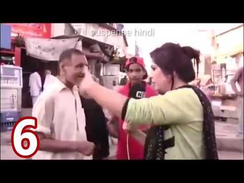 Xxx Mp4 फनी पाकिस्तानी न्यूज़ रिपोर्टरको New Funny Pakistani Video Camera Recording Sex 3gp Sex