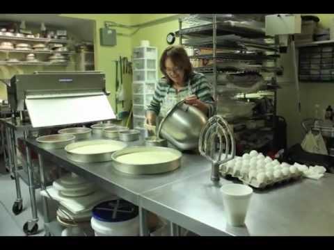 Xxx Mp4 Baking My Wedding Cake 3gp Sex