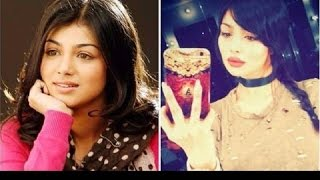 Ayesha Takia's Jaw Dropping New Look Will Leave You Stunned