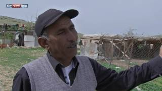 إسرائيل تسلم إخطارات هدم لسكان شرق القدس