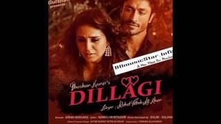 Tumhe Dillagi Bhool Jani Padegi Full Qawwali Mp3 Download