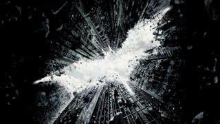 THE DARK KNIGHT RISES - offizieller Trailer #2 deutsch HD