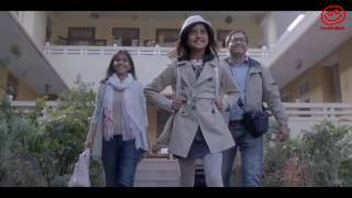 15 Beautiful Loving Indian TV Ads Commercial Collections Part VI