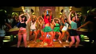 Lat Lag Gayee (Race 2) - (Full Video Song) [www.DJMaza.Com].