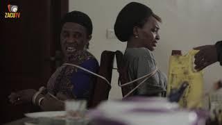 CITY MAID S04E11 Film nyarwanda |Rwanda movies