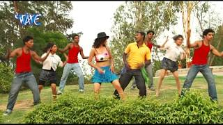 खाली बा तोहर मेमोरी - ( Sexy Song ) - Hothlali Kare Las Las | Sakal Balmua | Bhojpuri Hot Song