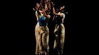 Varshini, the rain goddess - 2010 Premiere