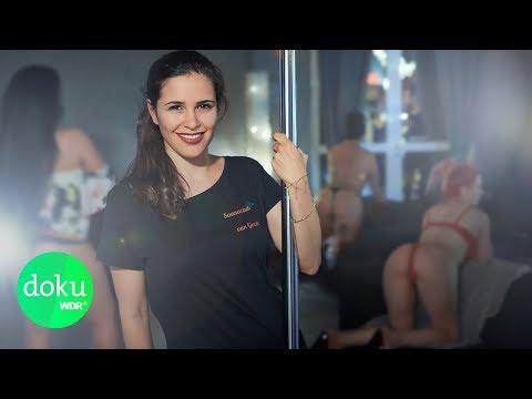 Xxx Mp4 Sex Gegen Geld Eine Woche Im Bordell WDR Doku 3gp Sex