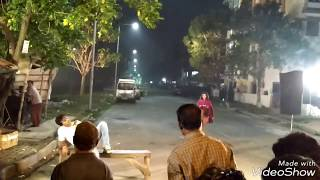 Kolkata  new  Bengali  movie  shooting  video