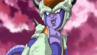 Dragon Ball Ova Bardock Super Saiyan Español Latino