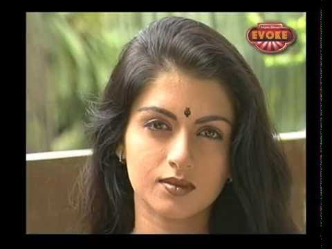 Bhagyashree Interview