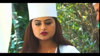 Cooking With Celeb (Shilpa Pokhrel)