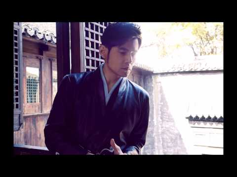 Best of Jay Chou Collection