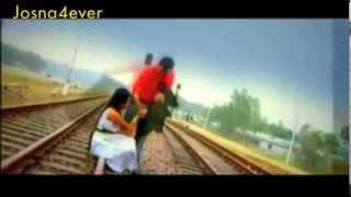 Bangla New Song - Bhaboto By Saimon - Bangla Music Video