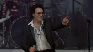 Andy - Hesseh Jadid (Paris Hotel, Las Vegas, X-Mas 2018)