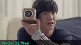 Hua hain aaj pehli baar || pulkit samrat || Sanam re || Korean mix created by Viren