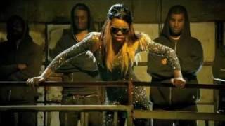 Tiësto vs. Diplo ft. Busta Rhymes - C'mon (Catch 'Em By Surprise)