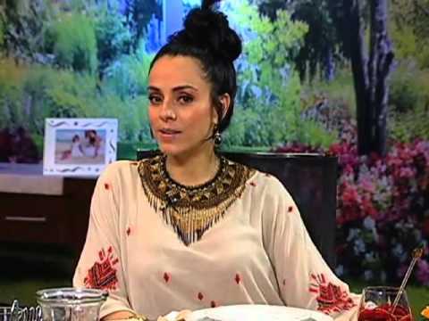 Entrevista Completa de IvonneMonteroo con DaniSpanic