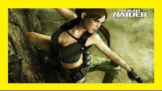 Tomb Raider Underworld- Le Film Complet En Français (FilmGame)