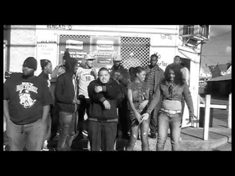 Xxx Mp4 Watch Yo Mouth Fuck Boy CORLEON 3gp Sex