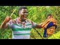 Download Video Download ORI IYAMI - Ibrahim Chatta: Dele Odule: Sola Kosoko yoruba movies 2017 new release this week 3GP MP4 FLV