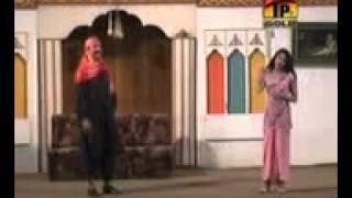 drama sraiki pathan.mp4