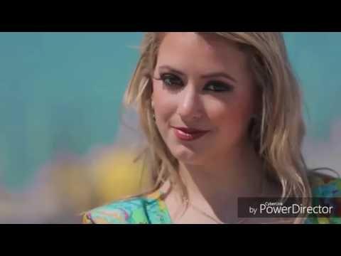 Xxx Mp4 Tera Cheta 2 ● Maninder Batth ● Full HD Video Song ● Latest Punjabi Song 2016 ●Tera Cheta 2 3gp Sex