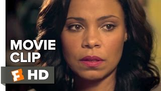 The Perfect Guy Movie CLIP - This is a Relationship (2015) - Sanaa Lathan Thriller Movie HD