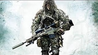 Action Movies 2017 Full Movie English Hollywood , American Sniper War Movies 2017
