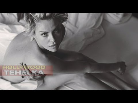 SHOCKING! Charlize Theron Goes NUD€ In Bed | H0T Photos - Must Watch