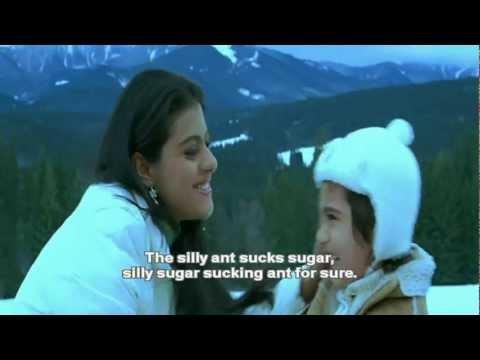 Xxx Mp4 Chanda Chamke Eng Sub Full Video Song HD With Lyrics Fanaa 3gp Sex