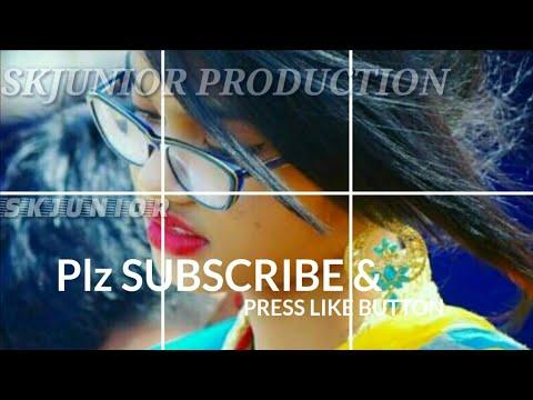 Xxx Mp4 Ñew Santali Album Hd Video 2018 Superhit Song Gadi Kanta 30 Khon 90 Doon Eda Mp4 3gp Sex