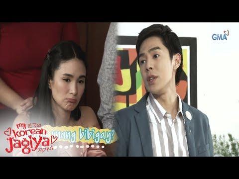 Xxx Mp4 My Korean Jagiya Teaser Ep 42 Pataasan Ng Pride 3gp Sex