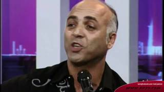 Rahman--next persian star