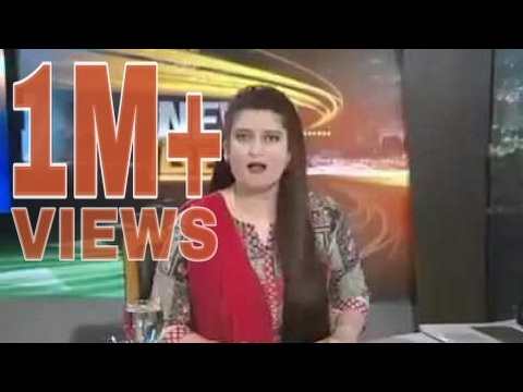 Xxx Mp4 Extremely Funny And Stupid Pakistani Anchor Threatening India And Pm Modi 3gp Sex