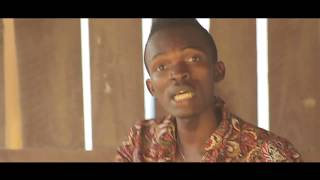 Cholo Byzer =Bonqo Balaa Official Video   Singeli  Music