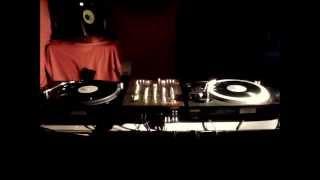 Alternate Sounds (vinyl mix)